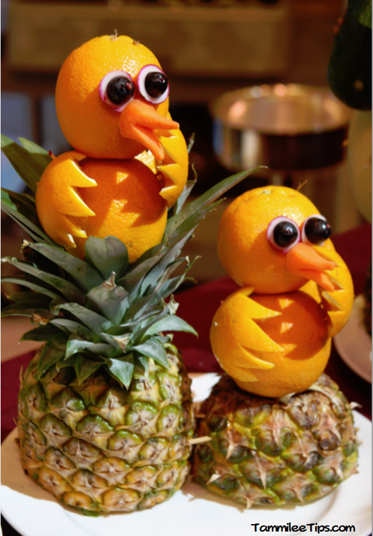 Golden-Princess-Fruit-Animals-5