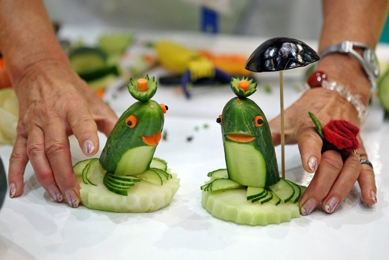 vegetable-carving-102