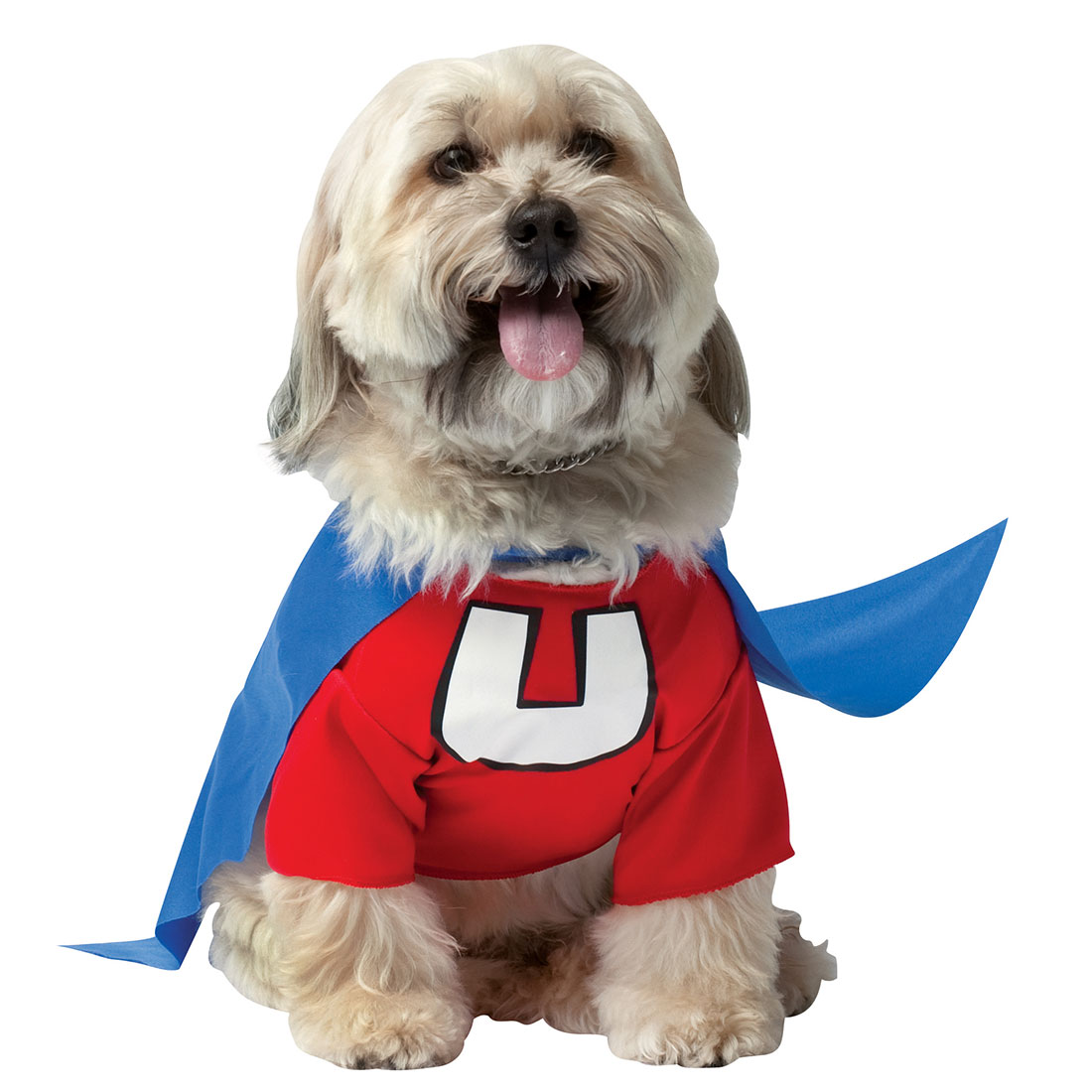 4343-Underdog-Dog-Costume-large