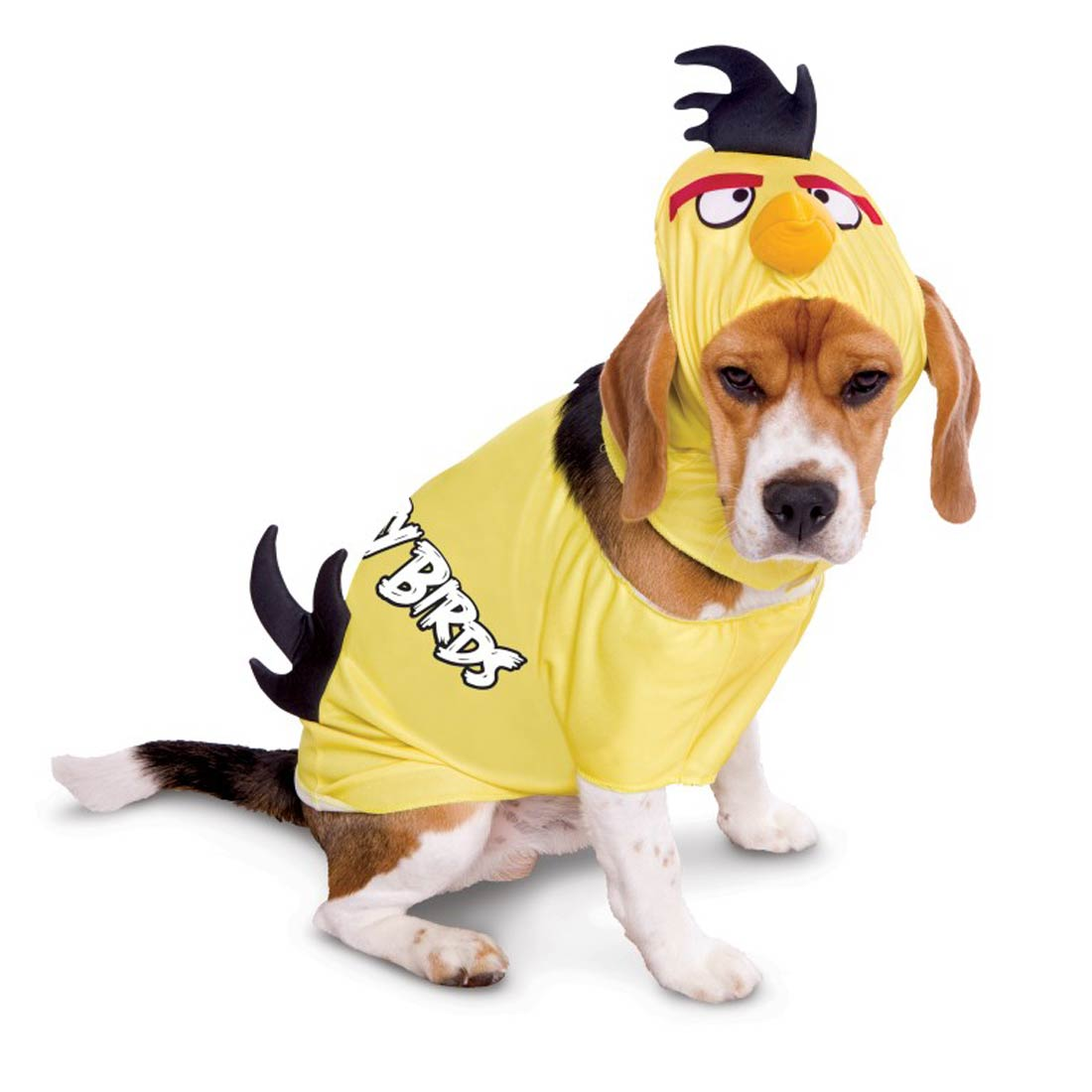 6748347-Angry-Birds-Yellow-Bird-Dog-Costume-large