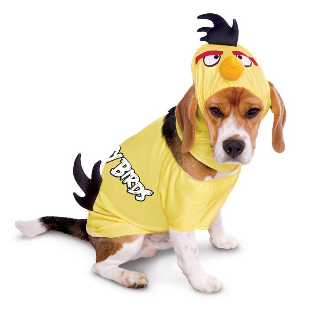 6748347-Angry-Birds-Yellow-Bird-Dog-Costume-large