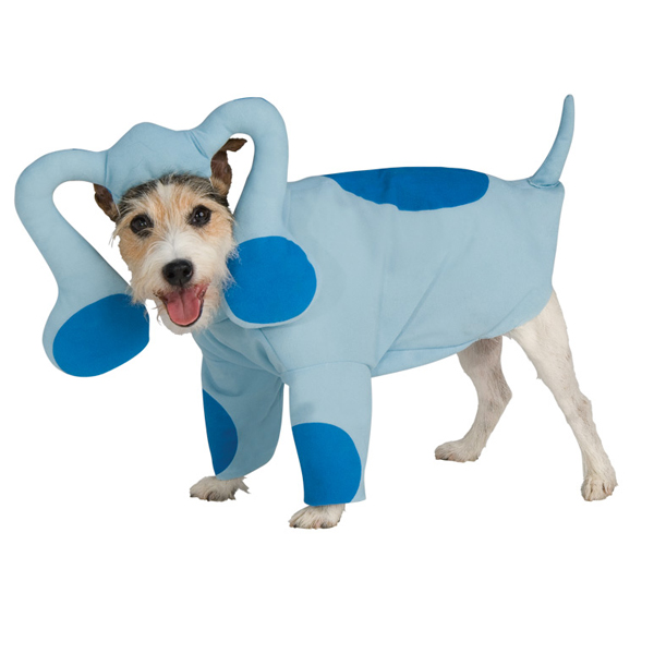 blues-clues-dog-halloween-costume-1