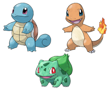 bulbasaur_charmander_squirtle1