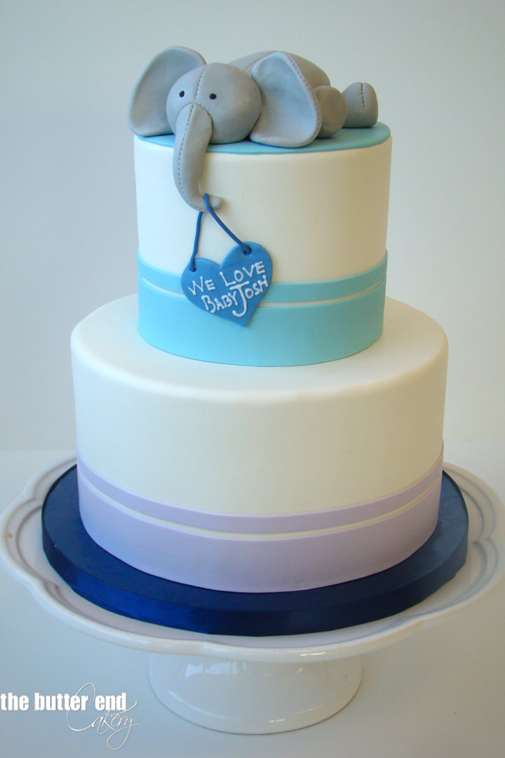 TheButterEndCakery.Shower_Cake2