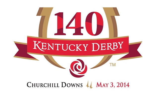 2014 Logo - KD140_Primary_Date_PMS_WBG (web)