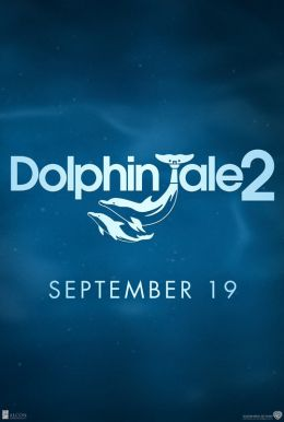 Dolphin_Tale_2_Movie_poster