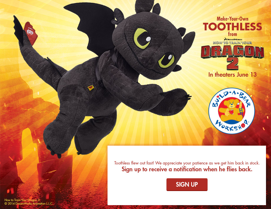 US_sold-out-LP_HTTYD-v2