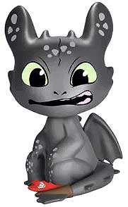 funko-how-to-train-your-dragon-2-mystery-mini-figure-toothless-gums-showing-new-3