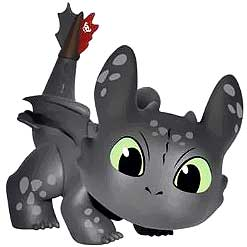 funko-how-to-train-your-dragon-2-mystery-mini-figure-toothless-new-3