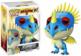 funko-pop-how-to-train-your-dragon-vinyl-figure-stormfly-pre-order-ships-august-20
