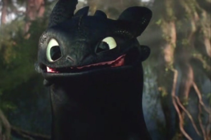 IMAGE(http://www.fuzzytoday.com/wp-content/uploads/2014/06/toothless_by_night_fury_lover_1-d315vb3.png)