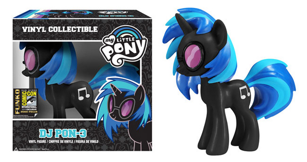 2014_SDCC_My_Little_Pony_Funko01__scaled_600