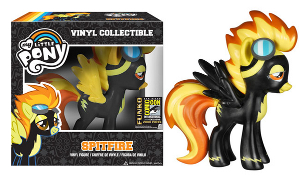 2014_SDCC_My_Little_Pony_Funko02__scaled_600