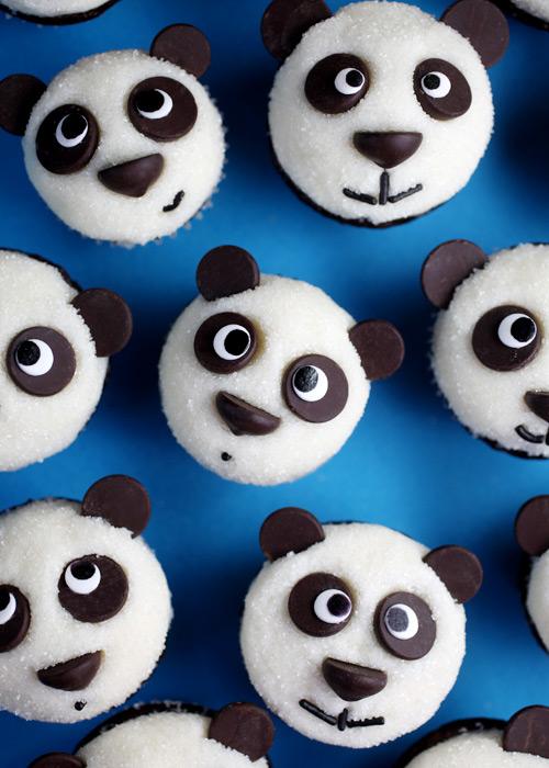 cupcakesdone