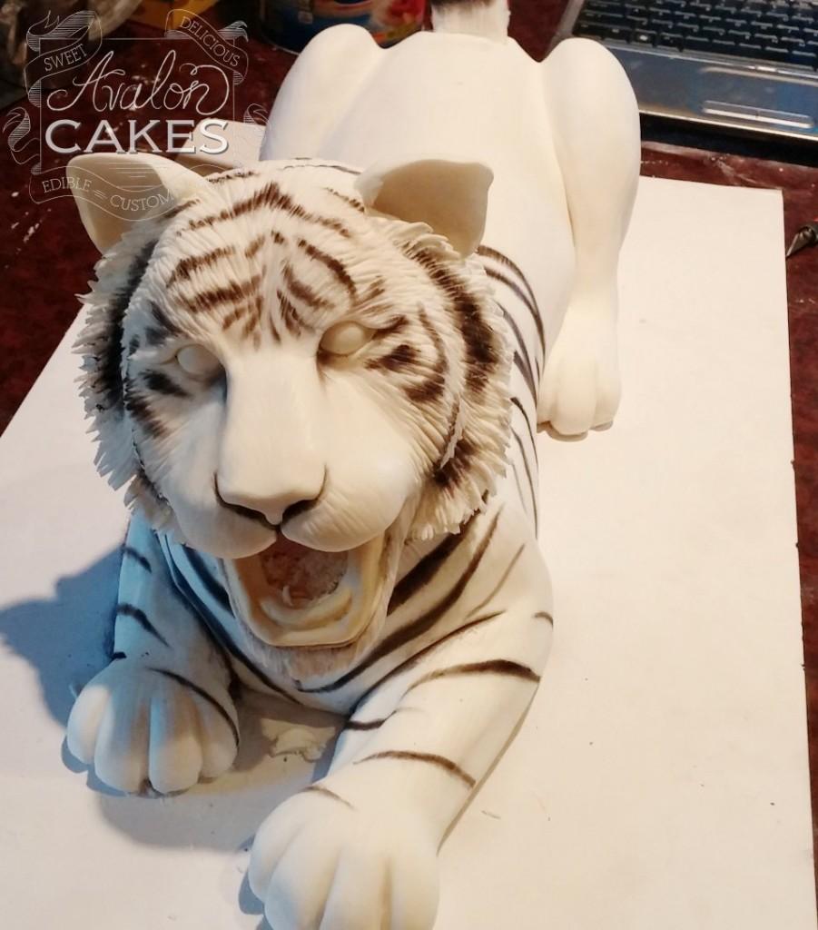 TigerCake-901x1024