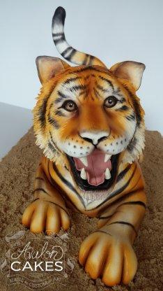 TigerCake4