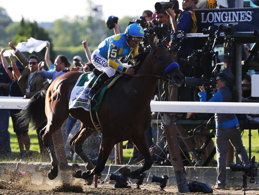 635692177113903881-USP-HORSE-RACING-147TH-BELMONT-STAKES-73598818
