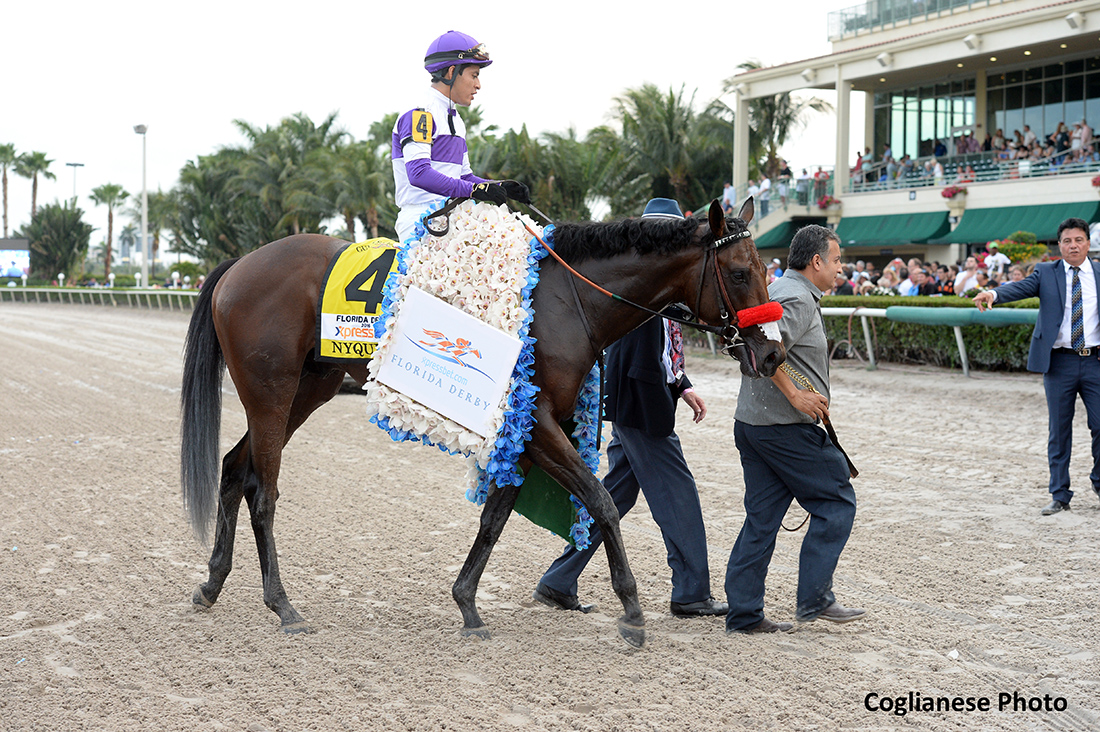 Nyquist-the-FL-Derby15